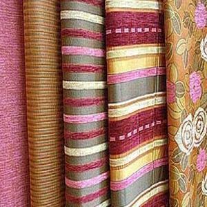 Магазины ткани Нижнего Новгорода