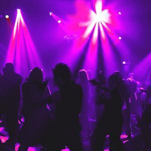Ночные клубы Нижнего Новгорода