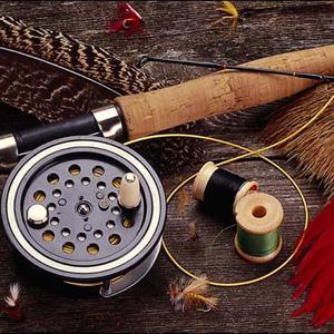 Охотничьи и рыболовные магазины Нижнего Новгорода
