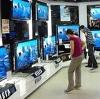 Магазины электроники в Нижнем Новгороде