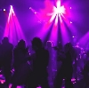 Ночные клубы в Нижнем Новгороде