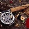 Охотничьи и рыболовные магазины в Нижнем Новгороде