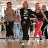 Школы танцев в Нижнем Новгороде