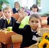 Школы в Нижнем Новгороде