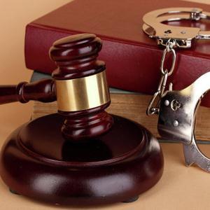 Суды Нижнего Новгорода