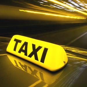 Такси Нижнего Новгорода