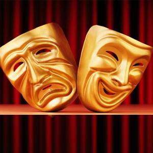 Театры Нижнего Новгорода