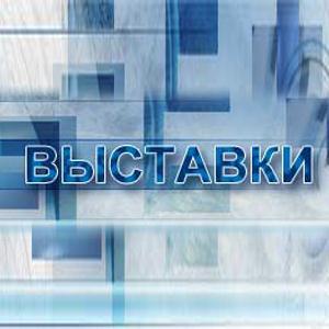 Выставки Нижнего Новгорода