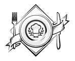 Strike - иконка «ресторан» в Нижнем Новгороде
